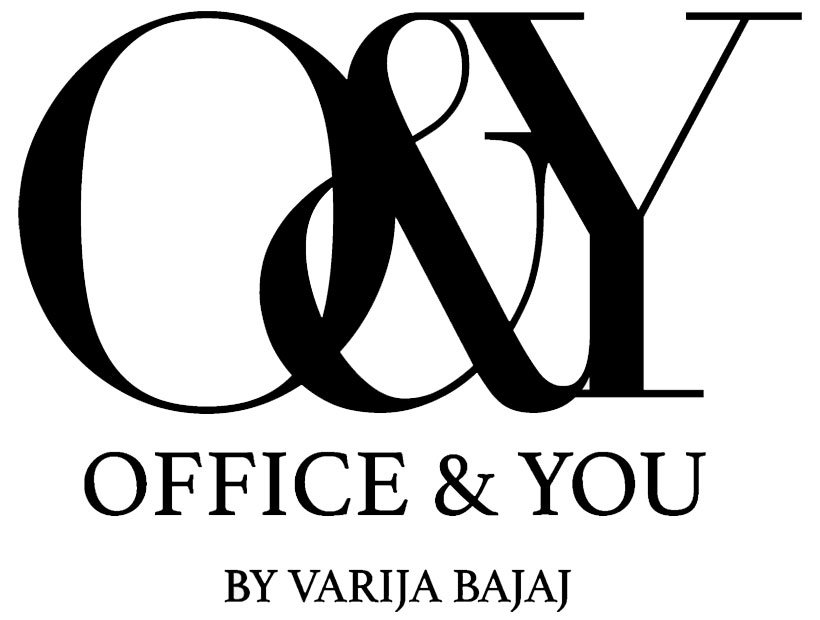 Office & You
